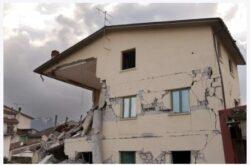 旧耐震 戸建てのリスクとデメリット