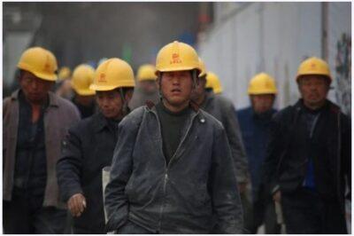 労働収入 限界